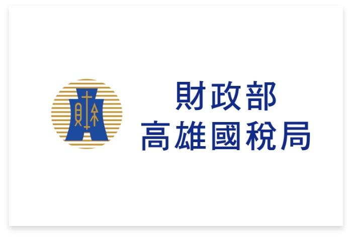 Logo22@2x