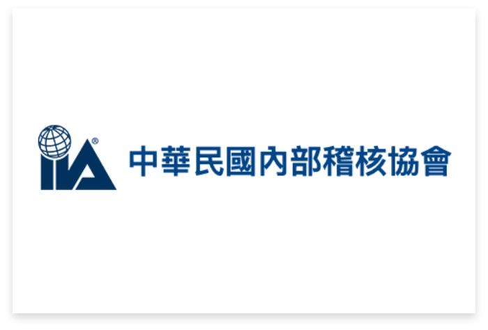 Logo24@2x